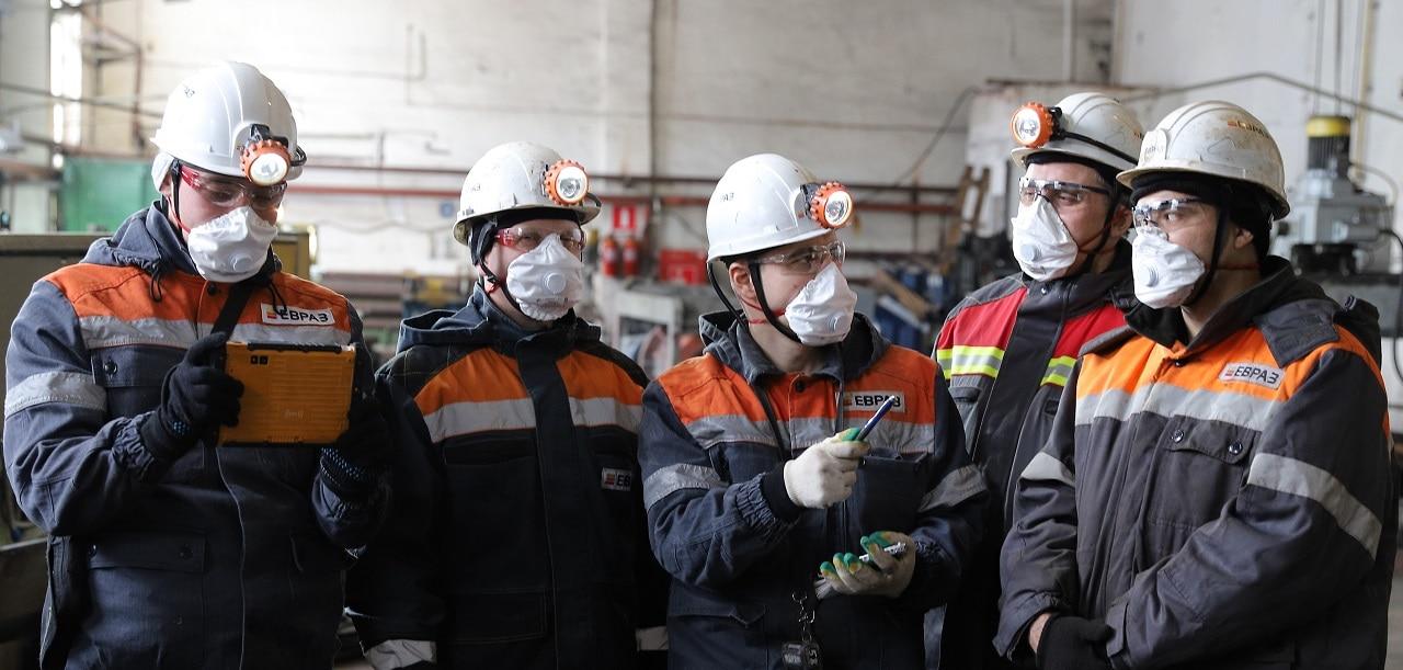 Б.1 – Б.12 Специальные требования промышленной безопасности (один вид надзора)