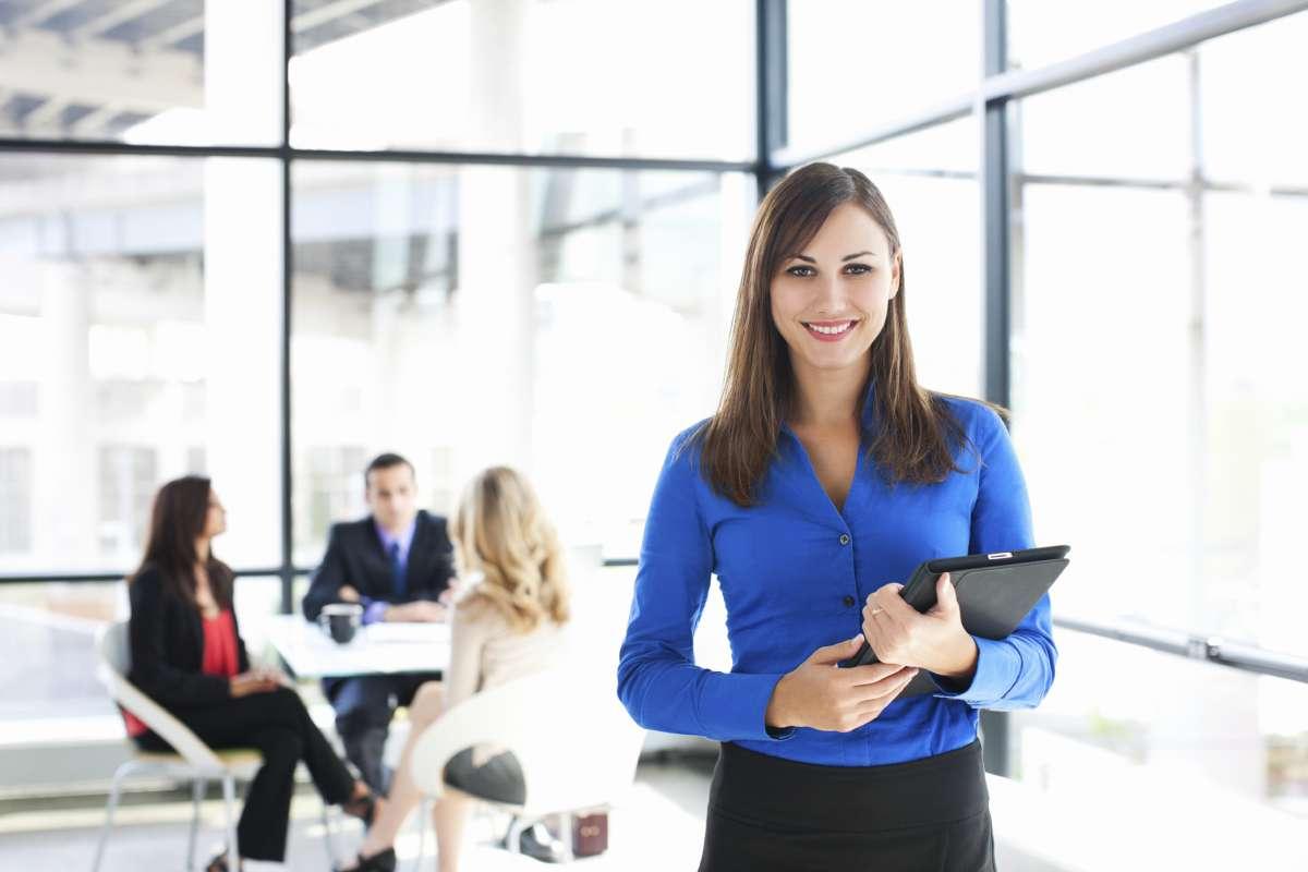 Аутсорсинг персонала (кадровое делопроизводство)